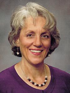 Belinda Richter