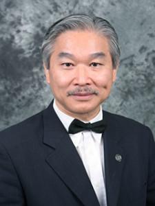 Christian Wei