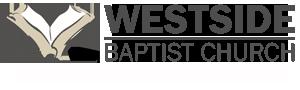 Our Pastor | Westside Baptist Church – Greeley, CO